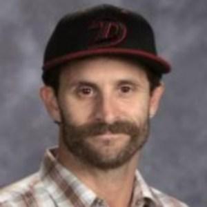 Howard Tremble's Profile Photo