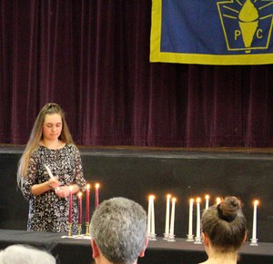 JHumphrey  NHS Induction Ceremony 043.jpg