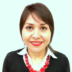 Paula Rizo's Profile Photo