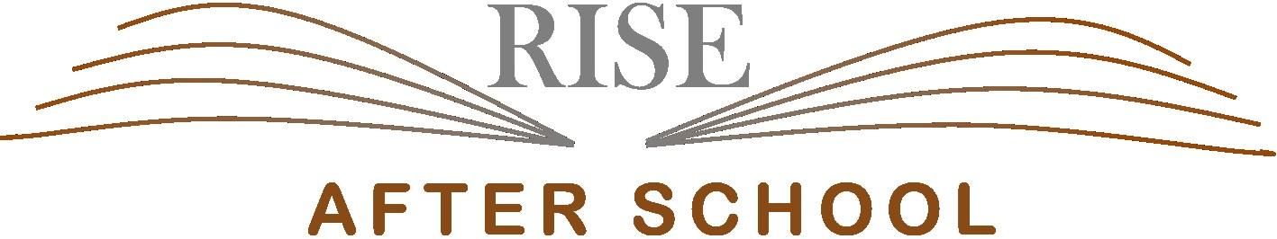 RISE After School Program