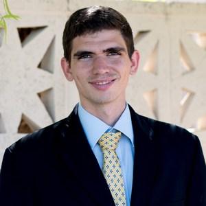 Dustin Bates's Profile Photo