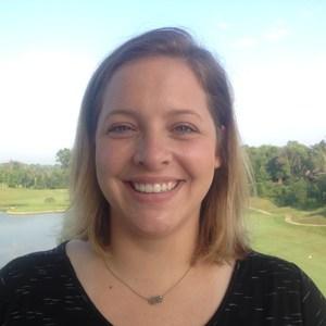 Sara Gehring's Profile Photo