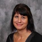 Anita Liwai's Profile Photo