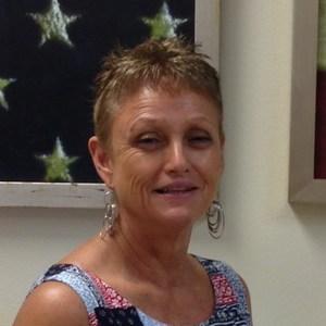 Helen Ellis's Profile Photo