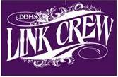 Link Crew Logo.JPG