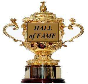 hall-of-fame trophy.jpg