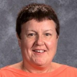Edith Carmona's Profile Photo