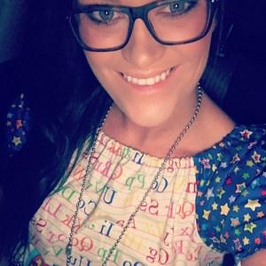 Katlynn Romig's Profile Photo