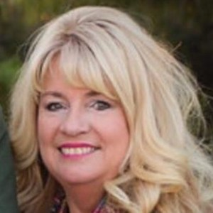 Linda Johnson's Profile Photo