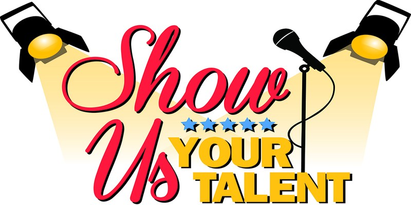 TFAA Talent Show Auditions Thumbnail Image