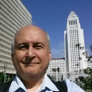 J. Ortiz's Profile Photo