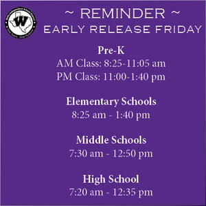 Early Release Hours Twitter.png