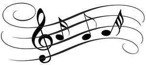 music-clipart-Free-music-clip-art-images.jpg