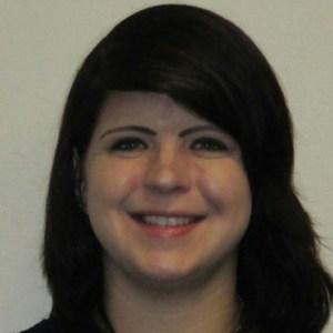 Megan Drew's Profile Photo