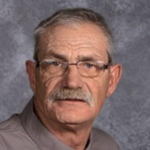 Frank Westmoreland's Profile Photo