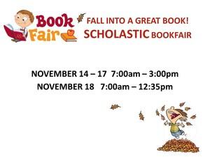 Book Fair 2016 Flyer for Web.jpg