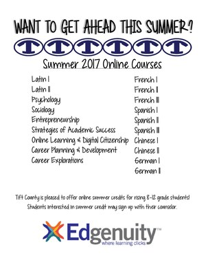 summer courses-page-001.jpg
