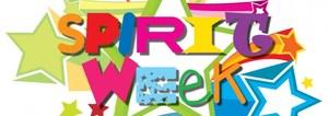 Spirit-Week-Logo-685x241.jpg