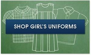 shop_girls_uniform.jpg