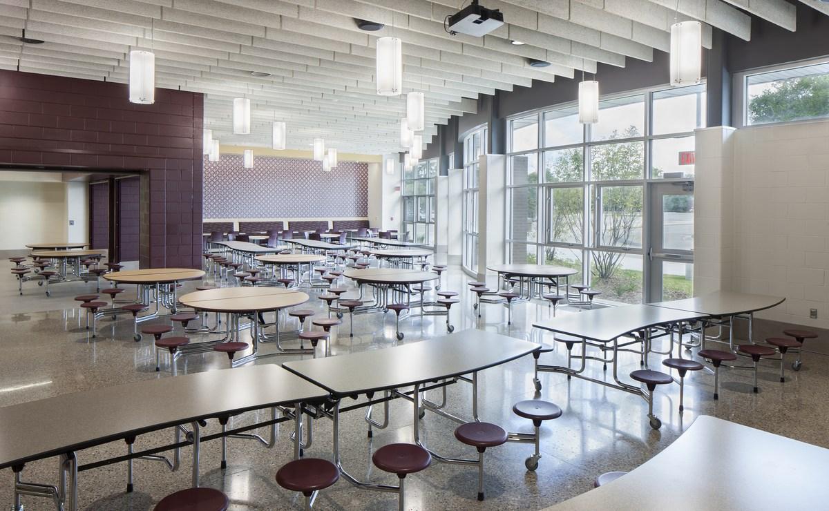 High school cafeteria Dawson Cafeteria Grandville Public Schools Middle School Lunch Menu Grandville Public School District