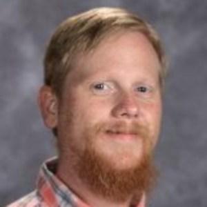 Andrew Cullen's Profile Photo