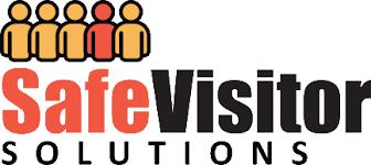SafeVisitor pre-registration link Thumbnail Image