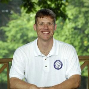 Richie Briggs M. Ed.'s Profile Photo