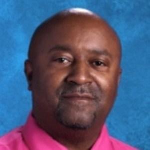 Rodney Brown's Profile Photo