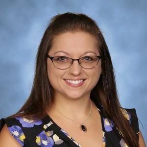 Jodi Steimel's Profile Photo