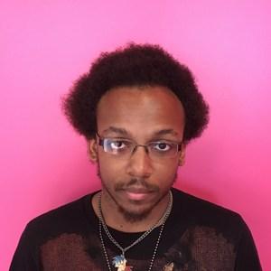 Gregory Alleyne's Profile Photo