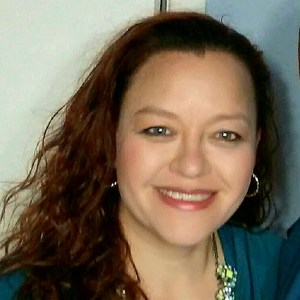 Linda Reister's Profile Photo