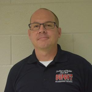 Andrew Furbush's Profile Photo