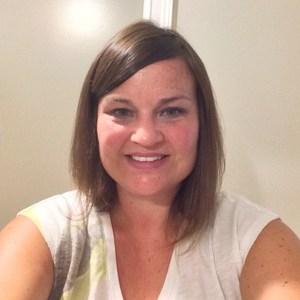 Dana Weiser's Profile Photo