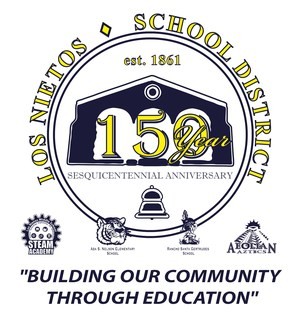 District Logo.JPG