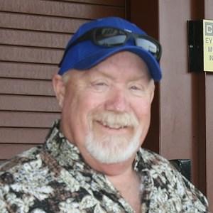 Greg Moses's Profile Photo