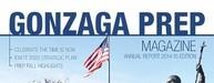Gonzaga Prep Magazine