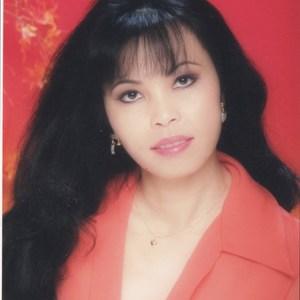 Anne Nguyen's Profile Photo