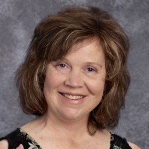 Bernetta Burkhart's Profile Photo