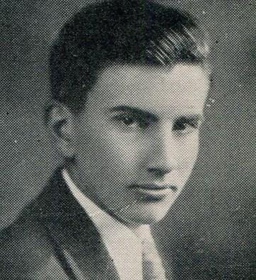 Arthur Draycott