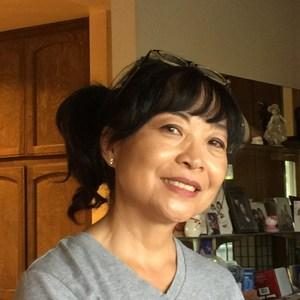 June Okawa's Profile Photo