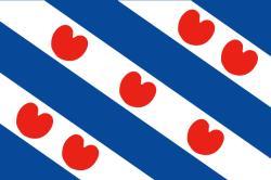 736px-Frisian_flag_svg.jpg