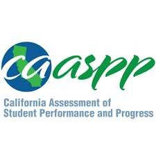 CAASPP Testing Grades 3-5 Begins May 1 Featured Photo