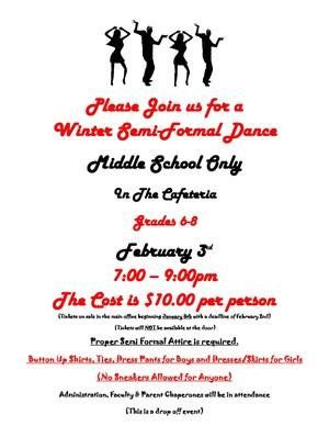 semi formal dance 2018 middle school.jpg