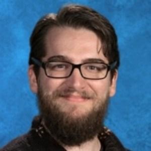 Ryan Negrini's Profile Photo