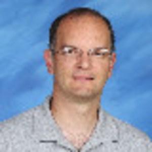 Brent Larsen's Profile Photo