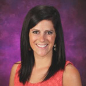 Jennifer Lockwood's Profile Photo