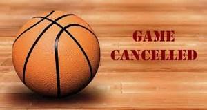 basketballcancelled.jpg