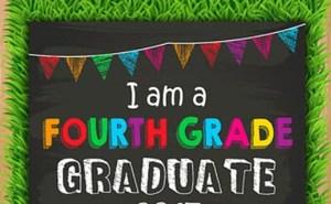 fourth grade graduate.JPG