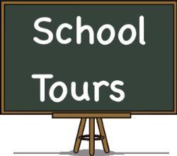 Prospective Parent Tours & Information Sessions Featured Photo