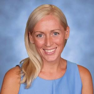 Heather A Kelly's Profile Photo